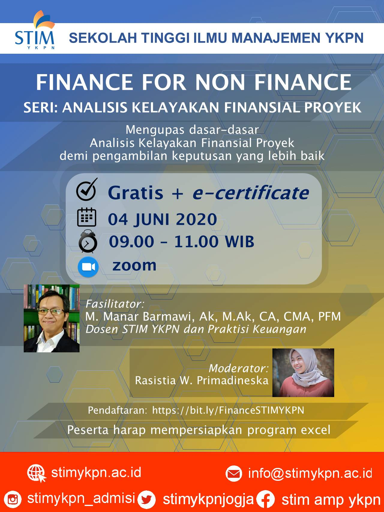 finance-for-non-finance-analisis-kelayakan-finansial-proyek